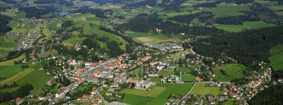 Marktgemeinde Neumarkt in der Steiermark, Veranstaltungen